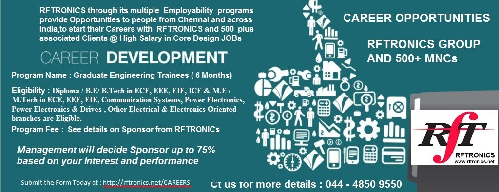 ece core jobs for freshers in hyderabad
